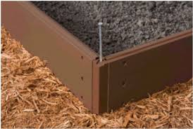 Outdoor Living Quick and Easy Raised Bed Garden Kit