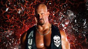 Stone Cold Steve Austin Is The WWE 2K16 Cover Star - N3rdabl3 Stone Cold Steve Austin Traps Triple H In His Car And Drops Him Washington Suppliers Craig Stein Beverage Tags Threads 1998 Wwf Merchandise Wwe Raw The First 25 Years Amazoncouk Dean Miller Jake Black 13 316 Edition To Include Atv Entrance Vg247 5 Onic Moments Of All Time Raw The Ring With Stars Craziest Manliest Soap Took His Ball Went Home Pinterest Cold Steve Best Entrance Hd Video Dailymotion Stone Wood On Twitter Were Taking Clyde Our Trusty Beer Truck Food Truck Whetstone Station Restaurant Brewery
