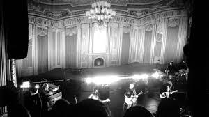 Smashing Pumpkins Mayonaise Acoustic by The Smashing Pumpkins Today Live At The Majestic Theater