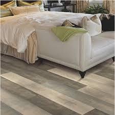 shop for premium flooring flooring liquidators