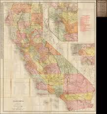 Download Image Map Maker Rand McNally Company