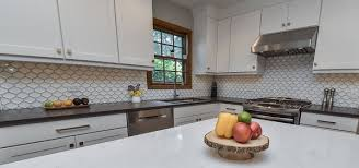 Ideas For Tile Backsplash In Kitchen 83 Exciting Kitchen Backsplash Trends To Inspire You Home