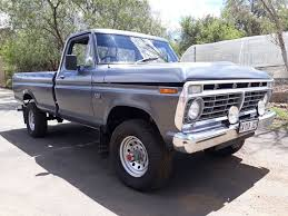 1974 Ford F250 Pick Up 4x4 - SA Group 1974 Ford F250 Original Barnfind Flawless Body Paint Flashback F10039s New Arrivals Of Whole Trucksparts Trucks Or Courier Fordtruckscom 2 F100 Ranger 50 V8 302 Youtube 4x4 Rebuilt 360 Automatic 4wd 76 F 250 Tuff Truck 4 Fordtruck 74ft1054c Desert Valley Auto Parts F150 Farm 428 Cobra Jet Frame Up Restore Homebuilt Father Son Build Truckin Is Absolutely Picture Perfect Fordtrucks For Sale Classiccarscom Cc11408