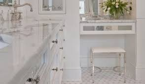 best tile and countertop professionals in raleigh houzz