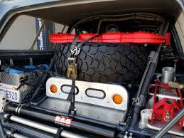 Bronco 3 Seat (legit Race Car) R3 Power Sports Beaumont Ca - Buggies ... Craigslist Inland Empire Cars And Trucks For Sale Best Image Truck End By Owner Searchthewd5org Empire Cars Amp Trucks By Owner Craigslist T La Youtube Upcoming 20 Imgenes De Motorhomes Dallas Used New Update 2019 Car Reviews Tx On Chrysler Jeep Dodge Ram In San Benardino Serving The Los Angeles