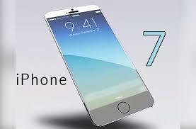 iPhone 7 New Model 2016 Trailer