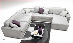 coussin de luxe pour canapé coussin de luxe pour canapé luxury canapé convertible design