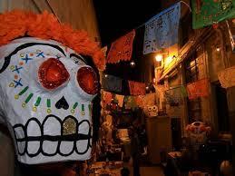 Halloween Attractions In Pasadena by Best 25 Pasadena Playhouse Ideas On Pinterest Pasadena