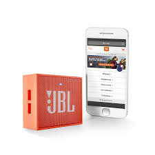 Jbl Shop : Atmos Vape Pens Jbl Pulse 3 Waterproof Portable Bluetooth Speaker For 150 Amazonin Prime Day 2019 T450 On Ear Wired Headphones With Mic Black Lenovo Employee Pricing What A Joke Notebookreview Shopuob Inspiring You With Your Favourite Deals Noon Coupon Code Extra 20 Off G1 August August2019 Promos Sale Bqsg Bargainqueen Create A Pro Website Philippines Official Jblph Instagram Profile Picdeer Pin By Dont Pay On Coupons And Offers Codes Shopping Paytm Mall Promo 100 Cashback Aug 2526