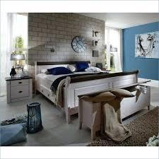 lahkaebocahe schlafzimmer veneto