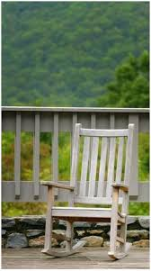 free outdoor swing glider and rocker project plans and diy