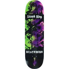 Cheap Skateboard King, Find Skateboard King Deals On Line At Alibaba.com Skateboarding Is My Lifetime Sport Truck Review Tork Trux 55 The Grind King Trucks Appreciation Thread If You Want To You Know Top 10 Skateboard Brands Of 2018 Orion Trucks Introduction Royal Skateboard Decal Grind King Union Jack Gk6 Trucks Discontinued Birdhouse Big B Logo Deck W Gk Flip Ca Cheech Chong And Mac11 Zilvianet Forums Thunderbird Silver 725 Na Oxi Skateboards Influence G2 8 Slider Axle Allen Key Ends