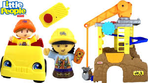 FISHER-PRICE LITTLE PEOPLE WORK TOGETHER AT CONSTRUCTION SITE WITH ... Little People Movers Dump Truck Fisherprice People Dump Amazonca Toys Games Trash Removal Service Dc Md Va Selective Hauling Lukes Toy Factory Fisher Price Wheelies Train Trucks 29220170 Fisherprice Little People Work Together At Cstruction Site With New Batteries 2812325405 Online Australia Preschool Pretend Play Hobbies Vintage And Forklift 1970s Plastic Cars Cstruction Crew Dirt Diggers 2in1 Haulers Tikes