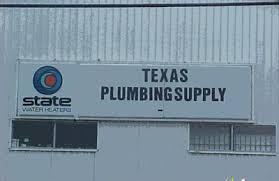 Texas Plumbing Supply Co Inc 7586 Morley St Houston TX