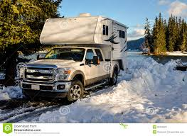 100 Building A Truck Camper Royalty Free Stock Images Image 28445909