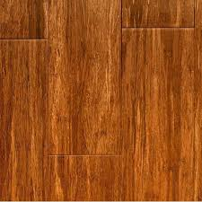Bamboo Flooring Formaldehyde Morning Star by Take Home Sample Carbonized Click Lock Strand Bamboo Flooring