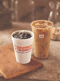 Dunkin Donuts Pumpkin Syrup Nutrition Facts by News Dunkin U0027 Donuts