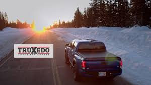 Truck Hero Brands | Truck Accessories | TruXedo Best Truck Interior 2016 Accsories Home 2017 Chevy Archives 7th And Pattison Ford Special Aermech At Tintmastemotsportscom Top 3 Truck Bed Mats Comparison Reviews 2018 1998 Shareofferco About Us Hino Of Visor Distributors Since 1950 Silverado 1500 Commercial Work Chevrolet Aftershot Nissan Recoil Hero Brands Truxedo
