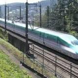 臨時列車, JR, 新幹線, 在来線, 日本