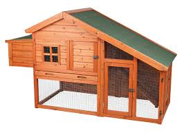 Amazon.com : TRIXIE Pet Products Chicken Coop With A View, 72 X ... Backyard Chicken Coop Size Blueprints Salmonella Lawrahetcom Unique Kit Architecturenice Backyards Wonderful 32 Stupendous How To Build A Modern Farmer Kits Small 1 Coops Tractors Amazoncom Trixie Pet Products With View 72 X Formex Snap Lock Large Hen Plastic Kitsegg Incubator Reviews Easy Way To With And Runs Interior Chicken Coop Garden Plans 7 Here A Tavern Style