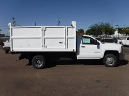 Class 1 Class 2 Class 3 Light Duty Dump Trucks For Sale With Sun ... 1998 Freightliner Fld11264st For Sale In Phoenix Az By Dealer Craigslist Cars By Owner Searchthewd5org Service Utility Trucks For Sale In Phoenix 2017 Kenworth W900 Tandem Axle Sleeper 10222 1991 Toyota Truck Classic Car 85078 Phoenixaz Mean F250 At Lifted Trucks Liftedtrucks 2007 Isuzu Nqr Box For Sale 190410 Miles Dodge Diesel Near Me Positive 2016 Chevrolet Silverado 1500 Stock 15016 In