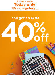 Up To 40% Off Mystery Code @Kohl's Thru Aug 28 | PhatWallet Kohls Coupons 2019 Free Shipping Codes Hottest Deals Bm Reusable 30 Off Code Instore Only Works Faucet Direct Free Shipping Coupon For Denver Off Promo Moneysaving Secrets Shoppers Need To Know Abc13com Venus Promo Bowling Com Black Friday Ad Sale Code 40 Active Coupon 2018 Deviiilstudio Off 20 Coupons 10 50 Home Pin On Fourth Of July The Best Deals And Sales Online Discount