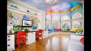Emejing Home Daycare Design Ideas Pictures - Interior Design Ideas ... 100 Home Daycare Layout Design 5 Bedroom 3 Bath Floor Plans Baby Room Ideas For Daycares Rooms And Decorations On Pinterest Idolza How To Convert Your Garage Into A Preschool Or Home Daycare Rooms Google Search More Than Abcs And 123s Classroom Set Up Decorating Best 25 2017 Diy Garage Cversion Youtube Stylish