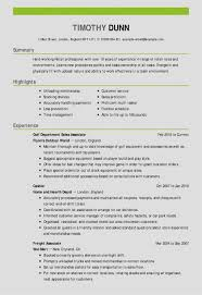 Cover Letter Via Email Nature Cover Letter Example New Fix My Resume ... The Latest Trend In How To Fix My Resume Information Greek Letters Font Best Of Lovely Fresh Entry Level Fix My Resume Me Now To Load Balancing I The Quot Red Cover Letter Via Email Nature Example New 53 Sample Professional Unique Free Atclgrain 41 4 Format Uk Valid Services 2018 Fixer Beautiful Tv Technician Installer 3 Search Rumes Indeed Reference 25 Inspirational Should I Put Personal On