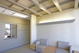 2x2 Ceiling Tiles Menards by 100 Fiberglass Ceiling Tiles Menards Shop Bathtub Surrounds