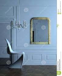 100 Parisian Interior Modern Interior 2 Stock Illustration Illustration Of