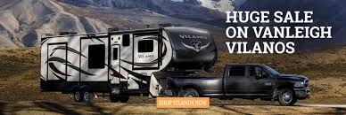Nebraska RV Dealer | Bellevue - Lincoln - Kearney Camper Sales The Campers And Trailers Of Overland Expo East Expedition Portal How To Choose The Right Rv Live In For Fulltime Travelers Our Truck Chassis Lmtv M1078a1 Bliss Or Die Hilux And Camper Combo For Salemid March Perfect South America At Habitat Goose Gear Montana Dealer Jayco Starcraft Rvs Big Sky Inc Sales Nc South Kittrell Camper Ford Super Specials Are Rare Unusual Still Cheap Sale Youtube Sale 2001 Lariat 73 4x4 Diesel Truck F350 Lance Camper Warehouse West Chesterfield New Hampshire Cabin Slide Vintage Aliner Fits All Trucks