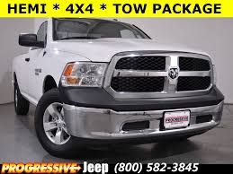 New Dodge RAM 1500 4WD Lease And Sale Special In Massillon Near ... Craig Johns Sales Young Truck Inc Linkedin Tow Insurance Canton Ohio Pathway Used Cars For Sale At Elite Auto And 44706 2007 Intertional M2 Flatbed Truck For Sale 565843 Home I20 Equipment Flatbed Dump Trailers In Mineola Action Newsletter March 2016 By Regional Chamber Of Commerce 2012 4300 Box At High Class Auto Canton Kamper City What Rv Camper Akron Cleveland Davidson Chevrolet Dealership Ct New Vehicles Sale