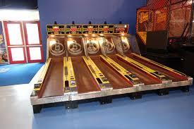 Midsouth Cabinets Lavergne Tn by Keymasterusa The Skylon Tower Family Fun Center Arcade Niagara