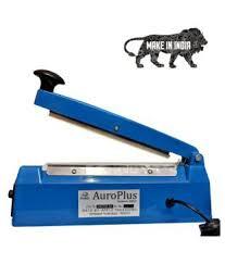 tools u0026 hardware buy power tools hand tools drills u0026 tool kits