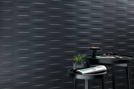 25 Spectacular 3D Wall Tile Designs To Boost Depth And Texture Homesthetics Ideas 5