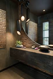 innendesign ideen der einsatz bronze im interieur