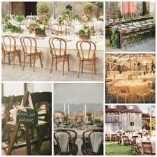 Chiavari Chairs Archives - Perfect Details