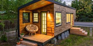 Surprisingly Modern Log Cabin Plans by 20 Surprisingly Beautiful Tiny Homes Around The World Business