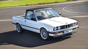 This Is Why BMW Won't Build A Pickup Truck Bmws Awesome M3 Pickup Truck Packs 420hp And Close To 1000 Pounds Bmw Is First Deploy An Electric 40ton Truck On European Roads Will Potentially Follow In Mercedes Footsteps And Build A E92 Pickup 3series Album Imgur 2014 X5 Test Drive By Trend Aoevolution X6 American Simulator Mods Bmw 2002 Cversion General Discussion Faq High Score Trophy X2 Rendered In Guise Taking The Xclass V31 For 119x Ets2 Euro 2 Mods View Vancouver Used Car Suv Budget Sales