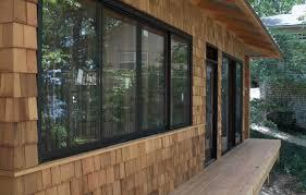 sliding patio doors dallas patio doors by metal craft pro door repair