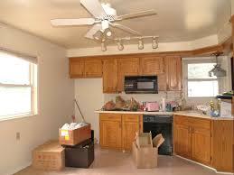Kitchen Ceiling Fans Menards by Kitchen Kitchen Ceiling Fans Inside Astonishing Ceiling Fans For