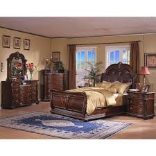 Raymour And Flanigan Coventry Dresser by Bedroom Davis International Bedroom Furniture Charming Davis