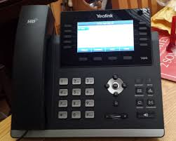 Yealink-e1412599321461.jpg A Us Small Business Voip Phone System Through Your Computer Cisco Systems Spa122 2 Port Voip Gateway And Router Switching Your Small Business To How Get It Right Plt Phone System Veraview Office Vonage Telephony Missing Link Communications Singapore Voip Services And Asterisk Pbx Nautilus The 25 Best Hosted Voip Ideas On Pinterest Solutions Switchboard 2018 Buyers Guide Expert Market To Set Up For Youtube