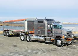 100 Sargent Trucking Movin Out Brian