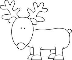 Free Holiday Coloring Pages For Kids 14 Printable
