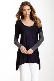 142 best sweater weather images on pinterest sweater weather