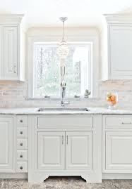 lighting kitchen sink cabinet lowes no window