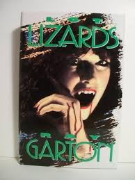 Lot Lizards By Garton, Ray: Mark V Ziesing 9780929480596 Hardcover ... We Repair Used Trailers In Any Cdition Contact Ustrailer And Let I Spent 21 Hours At A Truck Stop Vice Day The Life Of Trucker Album On Imgur Otr Drivers Everything You Need To Pack Your Diamonds N Tww No Lot Lizards Leaping Lot Lizards Youtube Oh Yeah Gonna Be Here For A While Page 1 Ckingtruth Forum Back Off Mustache Coffee With Lizard Sapp Brother Bourbon County Woman Partners Husband For Long Road Flying J