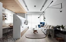 bei wenig platz ein perfektes home office einrichten es ist