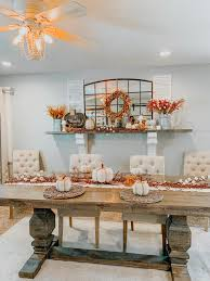 100 Www.home Decorate.com Fancy Fix Decor This Blog Is All About Home Decor I Am An